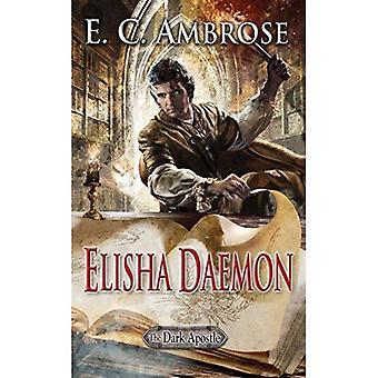 Elisha Daemon (mörka aposteln)