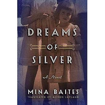 Dreams of Silver (The Silver Music Box)