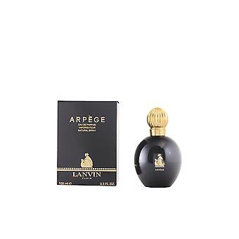 Lanvin Arpège Edp Spray 100 Ml voor vrouwen