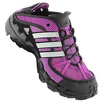 Adidas Hydroterra V24464 water het hele jaar kinderen schoenen