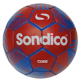 Sondico Unisex Core XT voetbal