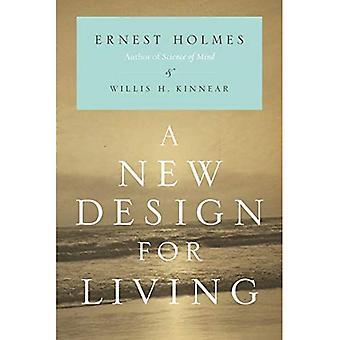 New Design For Living