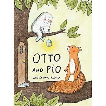 Otto et Pio