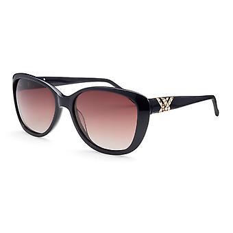 Sunglasses Fullerton ACE/POL blue