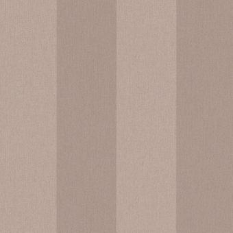 Brown Stripe Striped Stripey Wallpaper Paste The Wall Luxury Modern Erismann
