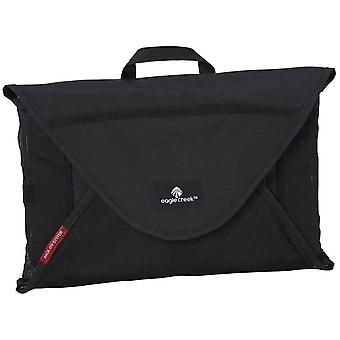 Eagle Creek Pack Det Original Garment Folder