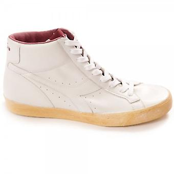 Diadora Heritage Diadora Tennis 270 High Trainers