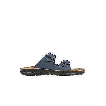 Birkenstock Bilbao BF 0520811 universal summer men shoes