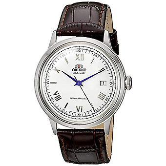 Orient Watch man Ref. FAC00009W0