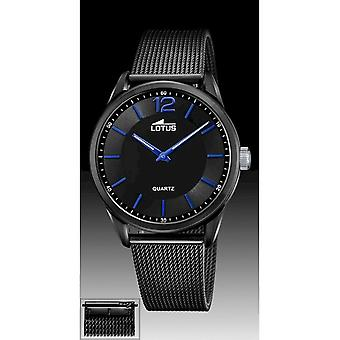 Lotus - Watch - Hommes - 18736/2 - Smart Casual