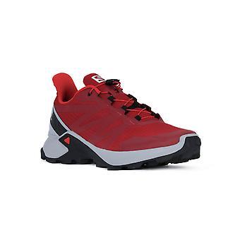 Salomon supercross rd scarpe running