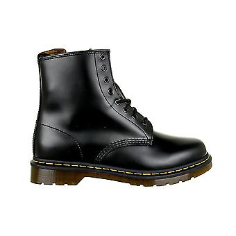 Dr Martens Smooth 11822006 universal all year men shoes