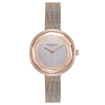 Kenneth Cole Orologio Donna Ref. KC50204003