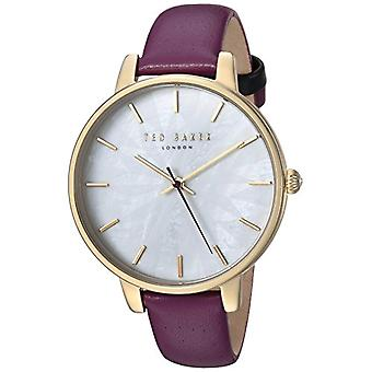 Ted Baker Orologio Donna Ref. TE15200002
