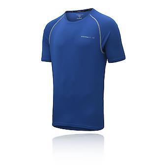Higher State S/S Running T-Shirt 2.0 - SS21