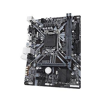 Gigabyte LGA1151 8Gen hovedkort
