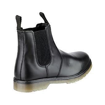 أمبليرس كولشستر رجالي التمهيد/رجالي أحذية/أحذية رجالي