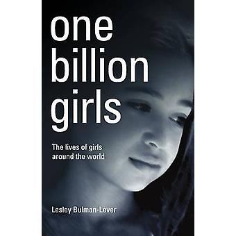 Un milliard de filles par BulmanLever et Lesley