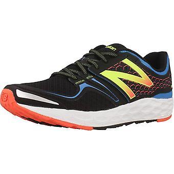 New Balance Sport / Zapatillas Mvngo Bb Color Bb
