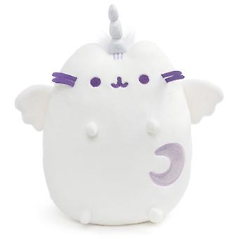 Gund Pusheen Super seisova Pusheenicorn (23cm)
