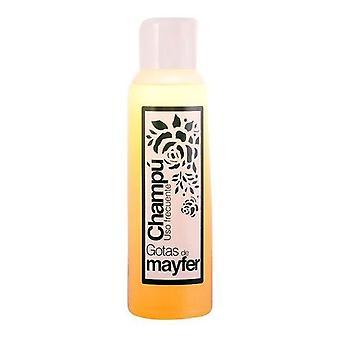Shampoo Mayfer