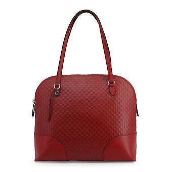 Borsa a tracolla Gucci women's - 449243_bmj1g, rosso