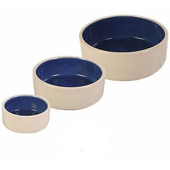Trixie Ceramic Dog Bowl