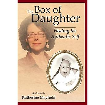 The Box of Daughter by Mayfield & Katherine