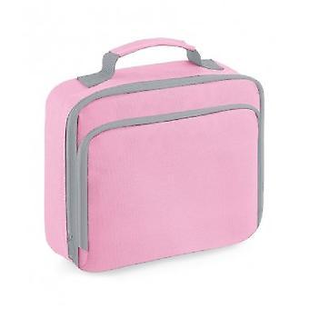 Quadra Lunch Cooler Bag