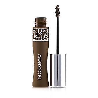 Christian Dior Diorshow Pump N Brow - 003 Auburn 5ml/0.17oz
