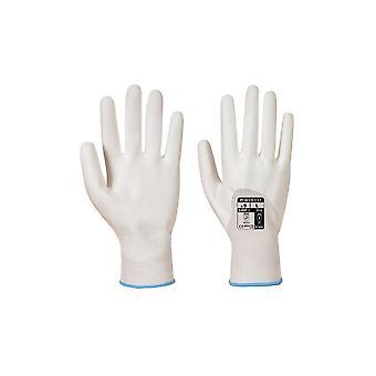 Portwest pu ultra glove a122