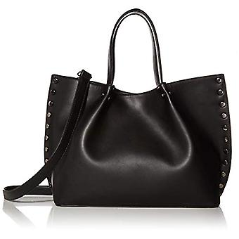 The Drop Hillary Bag Tote from Black Woman's Journey