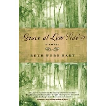 Grace At Low Tide by Hart & Beth Webb
