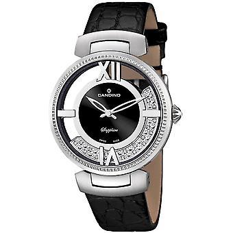 Candino watch elegance delight C4530-2