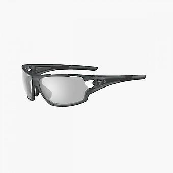 Tifosi Amok Single Lens Eyewear