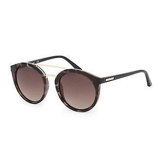 Gissa kvinnor's gradient solglasögon svart gu7387