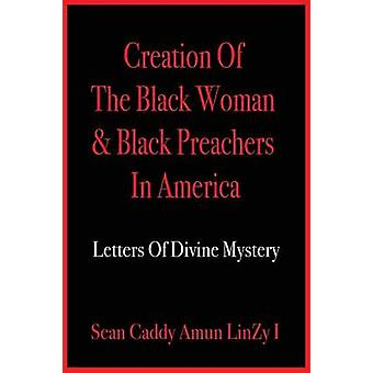 The Creation Of The Disagreeable  Secret Order Of B.I.T.C.H. BLACK WITCHES  BLACK WARLOCKS PREACHERS WAR The Mass Deception And Collapse Of The Church World Order In America by Tewodros & Sean Alemayehu
