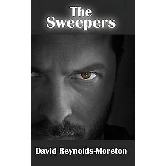 The Sweepers by ReynoldsMoreton & David