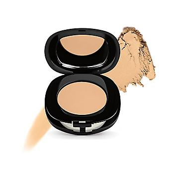 Elizabeth Arden Flawless Finish Everyday Perfection Bouncy Makeup-04