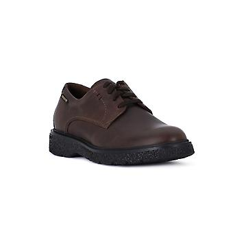 Mephisto NEVADA universal all year men shoes
