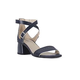 Nero Giardini 908190200 universelle sommer kvinder sko