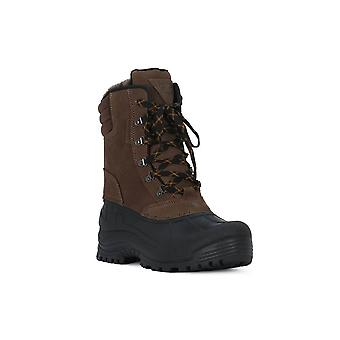 CMP Kinos Snow Boot 3Q48867 universal winter men shoes
