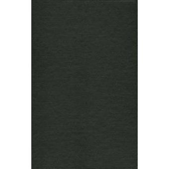 Guide de la campagne Richmond-Petersburg par Charles R. Bowery Jr - 9