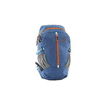 Easycamp Unisex Companion 20 Backpack - One Size - Color: Blue