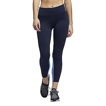 Adidas How WE DO Tight W DW5827 training all year women trousers