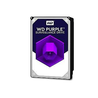 Western Digital 1Tb Purple 64Mb 24 7