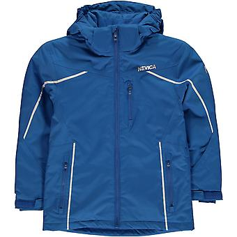 Nevica Meribel Jacket Junior Boys