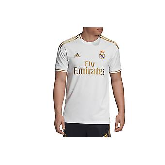 adidas Real Madrid Home Jsy DW4433 Herren T-shirt