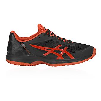 Asics Gel-Court Speed Clay tenis Shoes