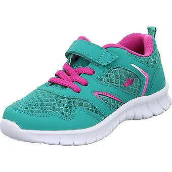 Lico Skip VS 590049TRKISPINK universal all year unisex shoes